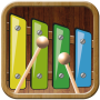 icon Xylophone For Kids