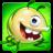 icon Best Fiends 7.0.0