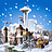 icon Forge of Empires 1.140.0