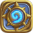 icon com.blizzard.wtcg.hearthstone 13.0.27849