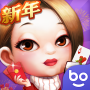 icon com.boyaa.enginexgxianggangqp.main