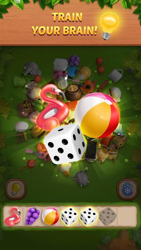 Tile Match 3D - Triple Match Master & Puzzle Game