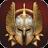 icon War and Magic 1.1.13.106002