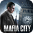 icon Mafia City 1.3.826