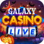 icon Galaxy Casino