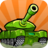 icon Awesome Tanks 1.153