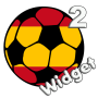 icon Widget League 123 2016/17