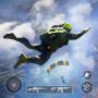 icon Shooting Gun 3D: Offline Games