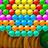 icon Bubble Bona 21.7
