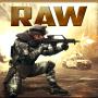 icon Rivals at War
