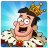 icon Hustle Castle 1.40.0