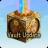 icon Legendary 3.10.2