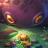 icon Crab War 2.4.0