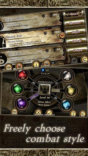 Rune Rebirth