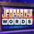 icon Jeopardy Words 11.0.0