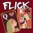 icon Flick Solitaire 1.02.70