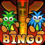 icon Bingo Jungle