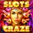icon Slots Craze 1.130.11