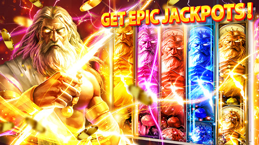 Hi Casino : Slots & Games