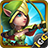 icon com.igg.castleclash_kr 1.5.21