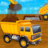 icon City Construction Vehicle Game 1.0.4