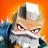 icon Portal Quest 5.4