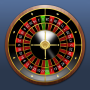 icon World Roulette King