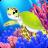 icon Splash 1.980
