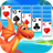icon Solitaire Dragons 1.0.8