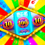 icon Slots of Old Vegas