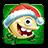 icon Best Fiends 7.5.3