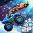 icon Drive Ahead! 2.1.0