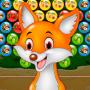 icon Puzzle Berries