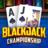 icon Blackjack Champ 1.0.1