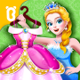 icon com.sinyee.babybus.princess