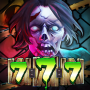 icon Creepy Slots