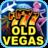 icon Old Vegas 72.0