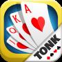 icon Tonk
