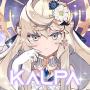 icon KALPA