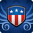 icon USA Simulator 1.33
