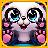 icon PandaPop 1.2.1
