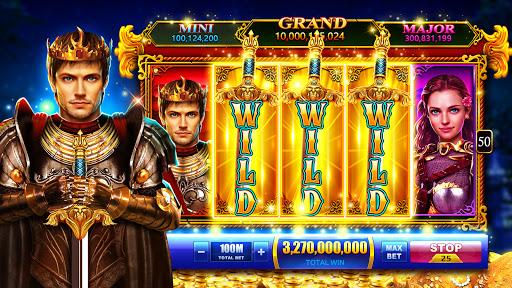Winning Slots™ - 2019 Free Vegas Casino Slots?