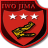 icon Iwo Jima 1945 4.4.2.0