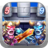 icon Heroes Charge 2.1.276