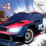 icon Speed Racing Ultimate 4