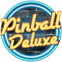 icon Pinball Deluxe Reloaded