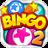 icon Bingo PartyLand 2 2.4.3