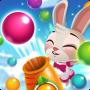 icon Bunny Pop