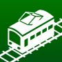 icon com.navitime.local.nttransfer