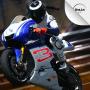 icon Ultimate Moto RR 3